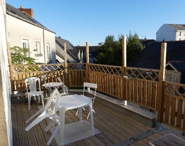 Vente Maison 13 pièces 142m² Angers - photo