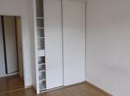 Vente Appartement 2 pièces 51m² ANGERS - Photo 4