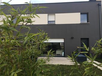 Vente Maison 4 pièces 86m² VERRIERES EN ANJOU - photo