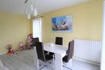 Vente Appartement 4 pièces 82m² Angers - Photo 3