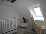 Vente Maison 4 pièces 73m² Angers - Photo 8