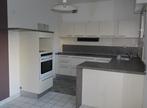 Vente Appartement 4 pièces 80m² ANGERS - Photo 2
