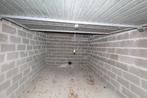 Vente Garage 15m² ANGERS - Photo 2