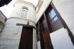 Vente Maison 3 pièces 46m² ANGERS - Photo 4