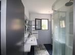 Vente Maison 7 pièces 160m² LE PLESSIS GRAMMOIRE - Photo 8