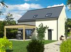 Vente Maison 5 pièces 115m² soulaire et bourg - Photo 2