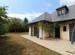 Vente Maison 7 pièces 160m² LE PLESSIS GRAMMOIRE - Photo 4