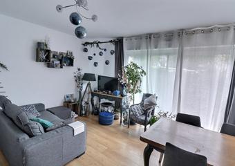 Vente Appartement 2 pièces 40m² ANGERS - Photo 1