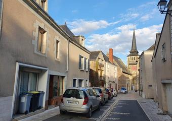 Vente Maison 7 pièces 200m² Savennières - Photo 1