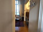 Vente Appartement 3 pièces 80m² ANGERS - Photo 5
