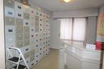Vente Appartement 3 pièces 81m² ANGERS - Photo 4
