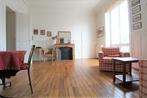 Vente Appartement 4 pièces 105m² ANGERS - Photo 1