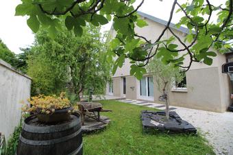 Vente Maison 5 pièces 127m² ANGERS - Photo 1