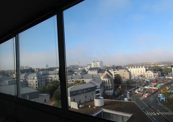 Vente Appartement 3 pièces 85m² ANGERS - Photo 1