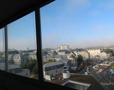 Vente Appartement 3 pièces 85m² ANGERS - photo