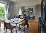 Vente Appartement 3 pièces 87m² ANGERS - Photo 2