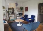 Vente Appartement 3 pièces 87m² ANGERS - Photo 1