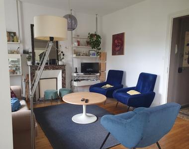 Vente Appartement 3 pièces 87m² ANGERS - photo