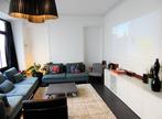 Vente Maison 8 pièces 183m² chalonnes sur loire - Photo 5