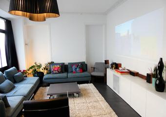Vente Maison 8 pièces 183m² chalonnes sur loire - Photo 1