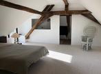 Vente Maison 6 pièces 190m² briollay - Photo 5