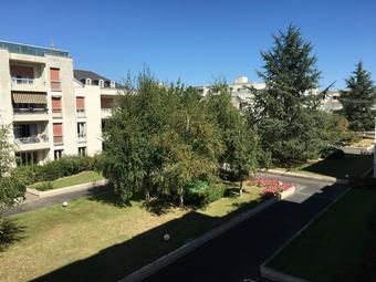 Vente Appartement 5 pièces 160m² ANGERS - Photo 1
