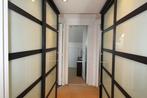 Vente Appartement 4 pièces 80m² ANGERS - Photo 6