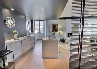 Vente Appartement 3 pièces 86m² ANGERS - Photo 1