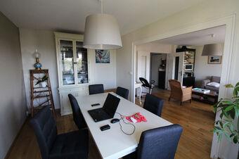 Vente Appartement 4 pièces 88m² ANGERS - Photo 1
