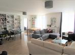 Vente Appartement 5 pièces 109m² angers - Photo 5
