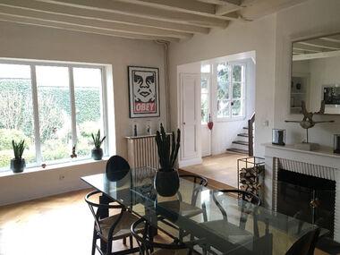 Vente Maison 8 pièces 334m² ANGERS - photo