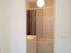 Vente Appartement 3 pièces 86m² angers - Photo 4