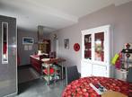 Vente Maison 6 pièces 200m² MAZE MILON - Photo 4