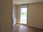 Vente Appartement 2 pièces 63m² ANGERS - Photo 2