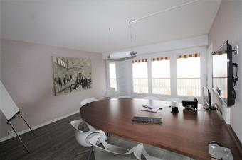 Vente Appartement 2 pièces 69m² angers - Photo 1