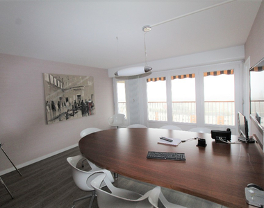 Vente Appartement 2 pièces 69m² angers - photo