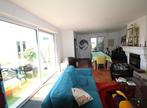 Vente Maison 10 pièces 242m² LONGUENEE EN ANJOU - Photo 3