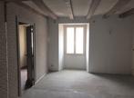 Vente Maison 7 pièces 200m² Savennières - Photo 6