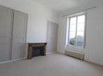 Vente Immeuble 362m² ANGERS - Photo 4
