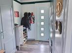 Vente Maison 6 pièces 135m² VILLEVEQUE - Photo 3