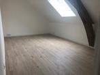 Vente Maison 5 pièces 108m² LA DAGUENIERE - Photo 2