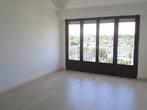 Vente Appartement 1 pièce 36m² ANGERS - Photo 2