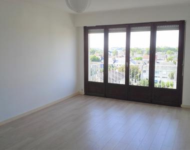 Vente Appartement 1 pièce 36m² ANGERS - photo