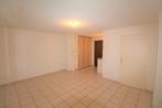 Vente Appartement 1 pièce 26m² ANGERS - Photo 3