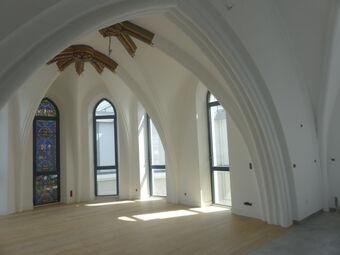 Vente Appartement 4 pièces 151m² ANGERS - photo