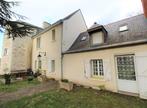 Vente Maison 6 pièces 160m² Angers - Photo 1