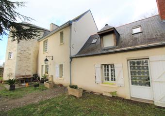 Vente Maison 6 pièces 160m² Angers - photo