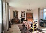 Vente Maison 6 pièces 160m² Angers - Photo 3