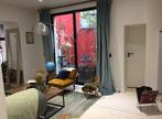 Vente Appartement 4 pièces 90m² ANGERS - Photo 6