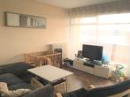 Vente Appartement 4 pièces 67m² ANGERS - Photo 1